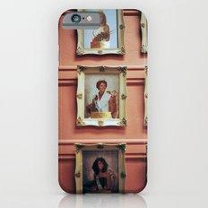 beauty queens Slim Case iPhone 6s