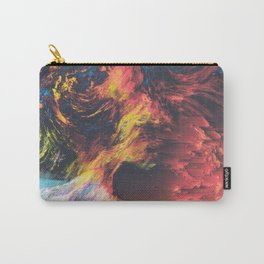 dissonance 04 Carry-All Pouch