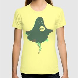 Hey, Boo! T-shirt