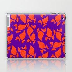 Mawe Laptop & iPad Skin