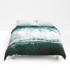 Swell Comforters