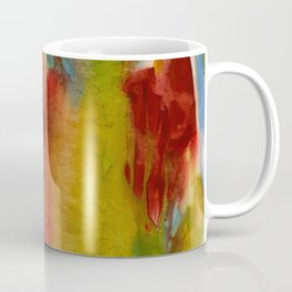 April Showers Coffee Mug