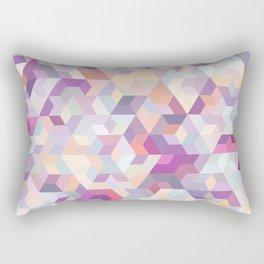 Intermezzo Rectangular Pillow