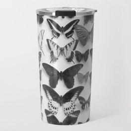 Wings II Travel Mug