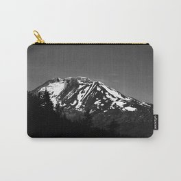 Desolation Mountain Carry-All Pouch