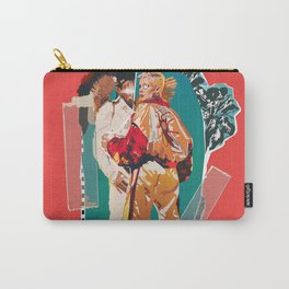 hopeless fountain kingdom Halsey Carry-All Pouch