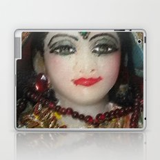 Rani Laptop & iPad Skin