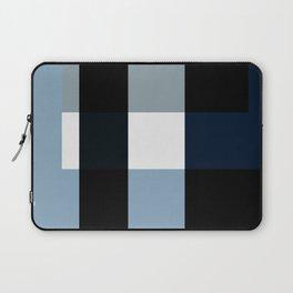 GW Shapes II Laptop Sleeve