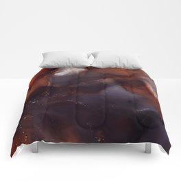 Intensity 2016 Comforters