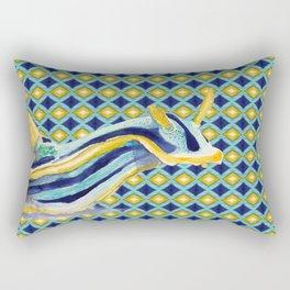 Glus Rectangular Pillow