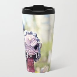 aughra Travel Mug