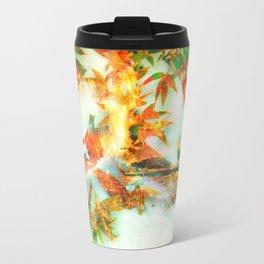 SHINING IV Travel Mug