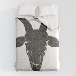 HOLY▲ONE Comforters