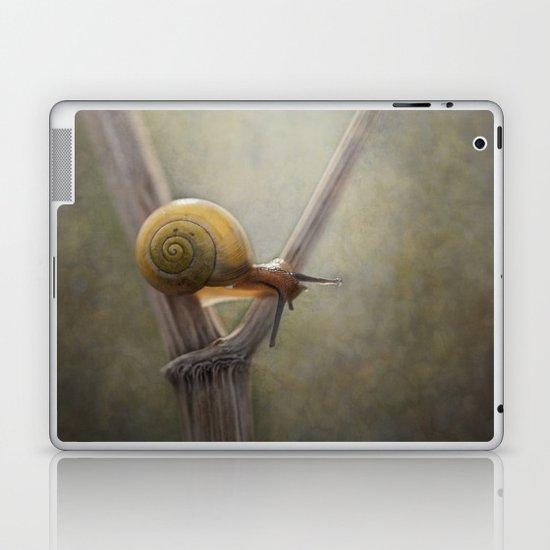 ' Y ' Laptop & iPad Skin
