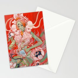 Floa Stationery Cards