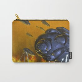 Heavy Bombardment Carry-All Pouch