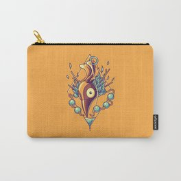 Go Out Carry-All Pouch
