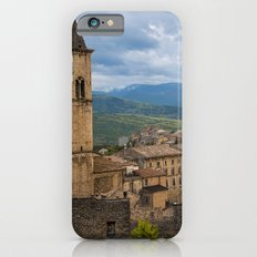 Pacentro Slim Case iPhone 6s