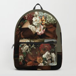 Abducent Reflection | Kai Backpack