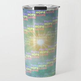 FHL20171031 Travel Mug