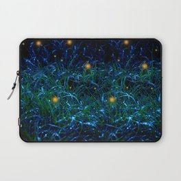 Neverland Laptop Sleeve