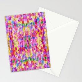 Shabby Rug Stationery Cards