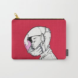 Fly With Me Carry-All Pouch