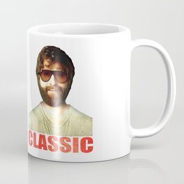 ALAN - The Hangover Coffee Mug
