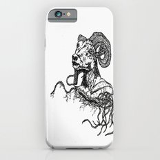 Khnum Slim Case iPhone 6s