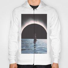 Full Eclipse  Hoody