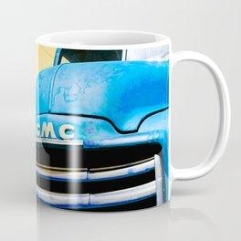Desert Sculpture 2 Coffee Mug