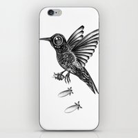 war iPhone & iPod Skins featuring War by Havier Rguez.