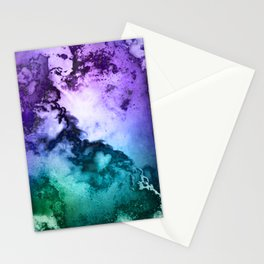 γ Tarazet Stationery Cards