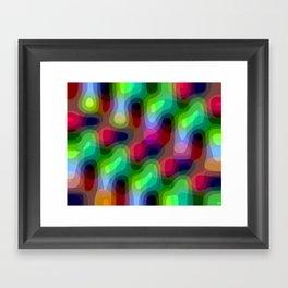 System.Web.Extensions.dll Framed Art Print