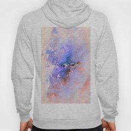 Eagle Nebula Hoody