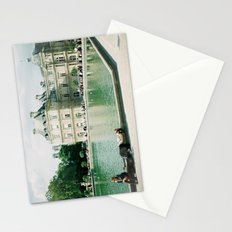 Summers Day Stationery Cards
