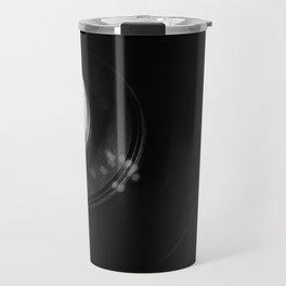 Through The Lenses 02 Travel Mug