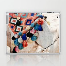 EGYPTIAN CAMEL Laptop & iPad Skin