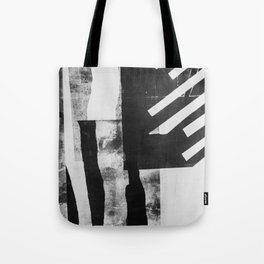 Monotype I Tote Bag