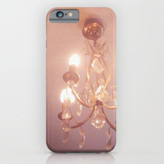 Warm Light iPhone & iPod Case