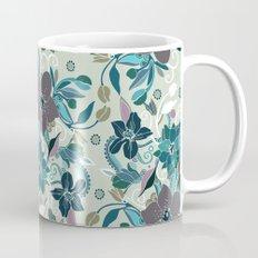 Hellaborus II Mug