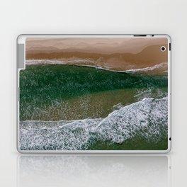 Textures II Laptop & iPad Skin