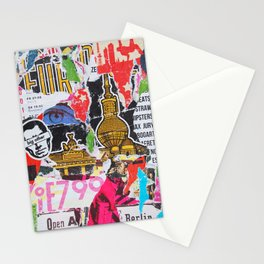 Big Other Stationery Cards