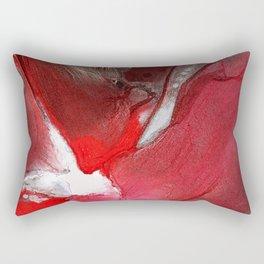 Willow Rectangular Pillow
