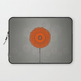 Poppies Poppies Poppies Laptop Sleeve