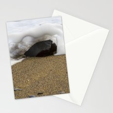Over The Top Stationery Cards