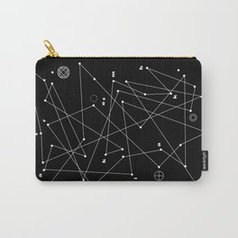 Raumkrankheit Carry-All Pouch