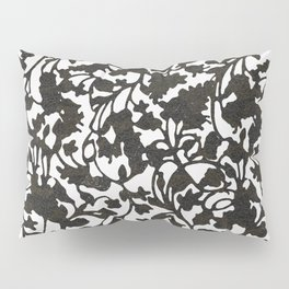 earth 1 Pillow Sham