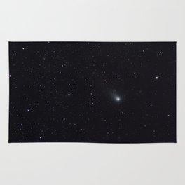 Comet Garradd Rug