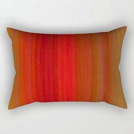 every color 067 Rectangular Pillow